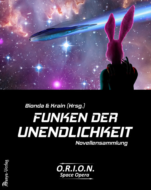 Orion Cover